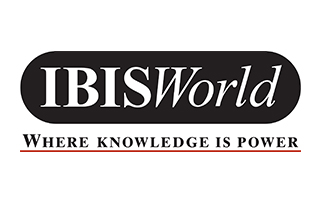 PrismPremier partnership with IBISWorld